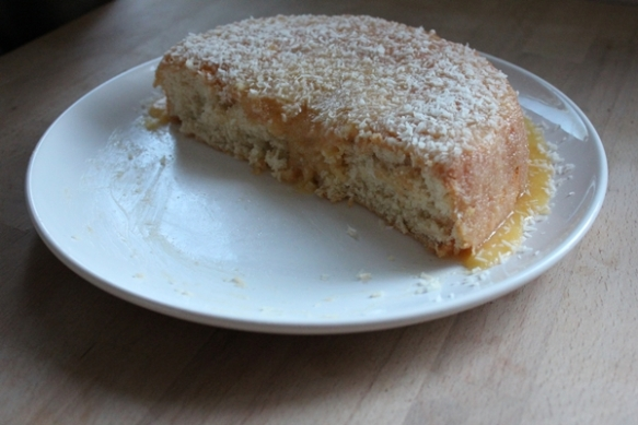 Coconut cake_revised